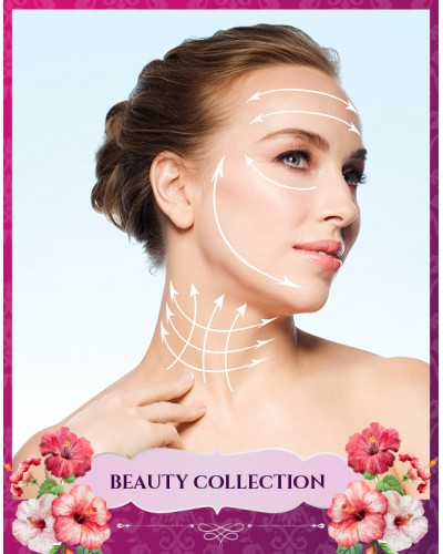 Anti-Aging Facial (Female Only)