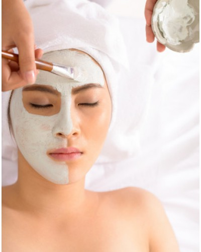 BATU CAVES PROMO - First Trial Facial Treatment (for all skin types)