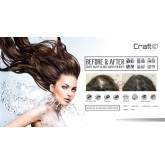 CRAFT SCALP WATER THERAPY ADVANCED TREATMENT